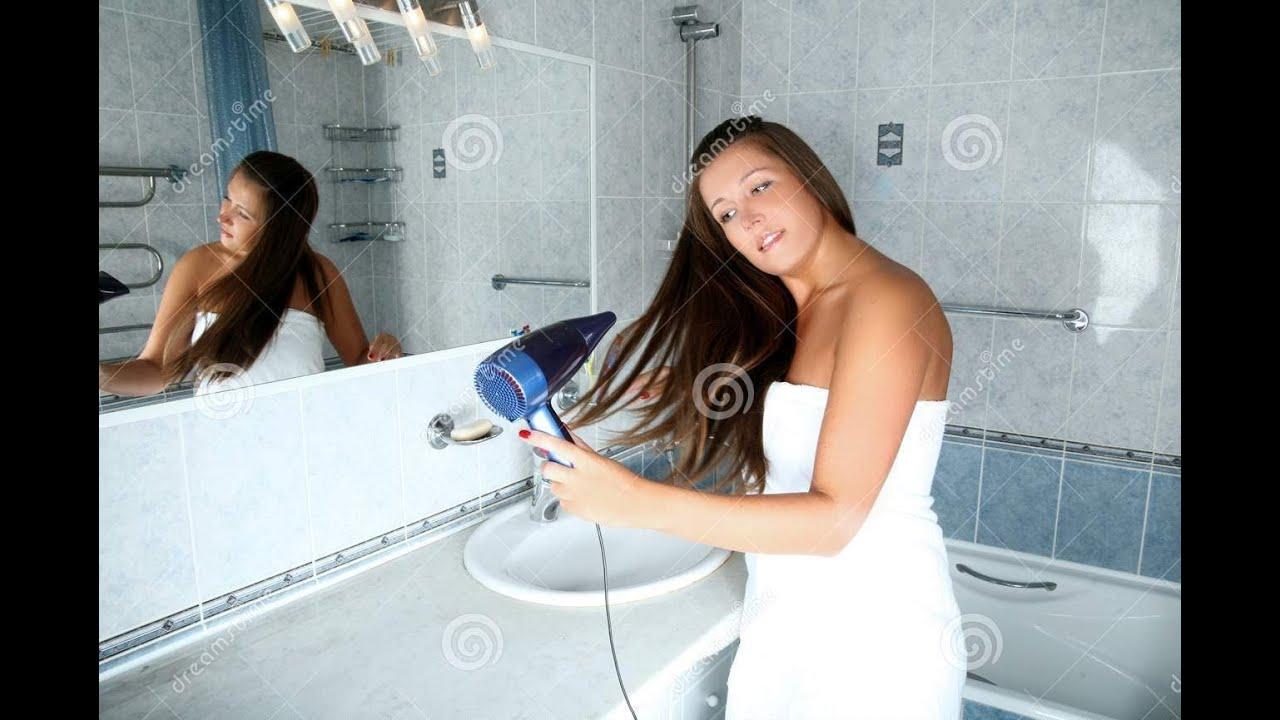 Hot Tips Bathroom Designs for Small Bathrooms.........