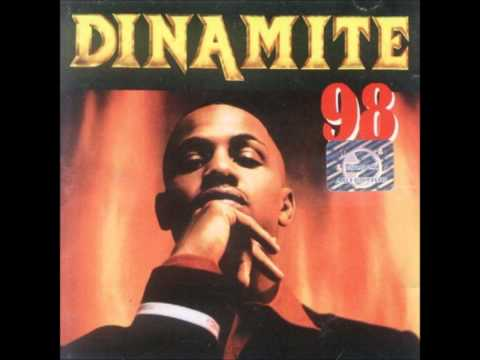 Romeo and Juliet - Dinamite 98