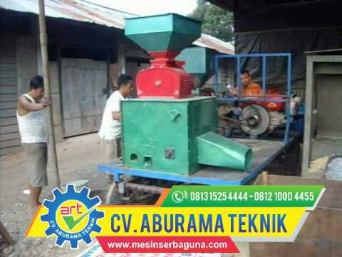32  Mesin Penggiling Padi   Rice Mill Mobile new new