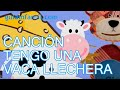 Cancion Infantil – La vaca lechera