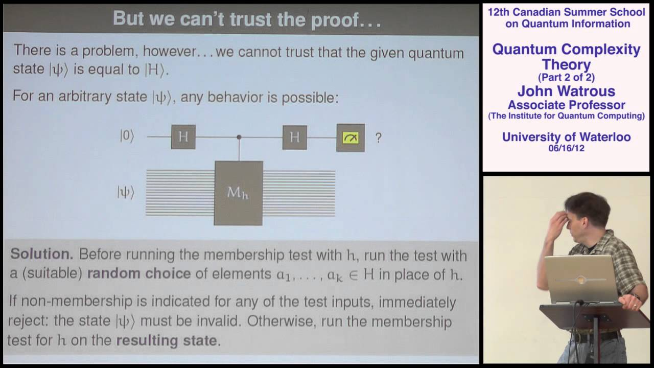 polynomial-time church-turing thesis