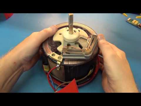 Variac or Autotransformer Review and Teardown