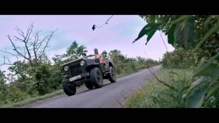 Adavi-Kaachina-Vennela-Movie-Title-Song