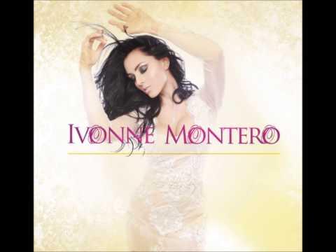 Ivonne Montero  -  Amor Sin Maquillaje Acústica