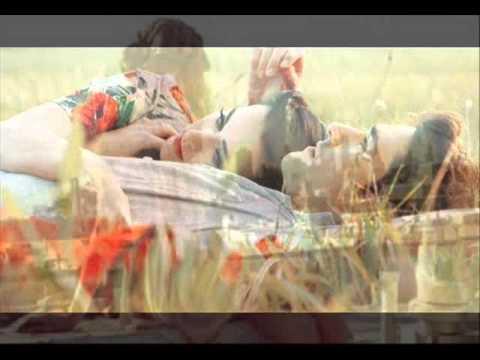Luan Santana - GAROTAS NÃO MERECEM CHORAR ( com letra )