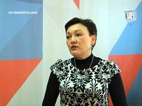 Совет Аксакалов Башкир подал в суд на Управление