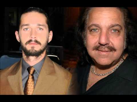 Shia LaBeouf to have REAL SEX in new movie nynphomaniac!