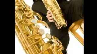 Dúo De Saxo Y Piano. Música Para Eventos