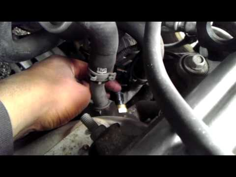Hqdefault on 2003 saturn vue thermostat replacement