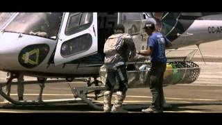 EN - BEST OF QUAD - Dakar 2014