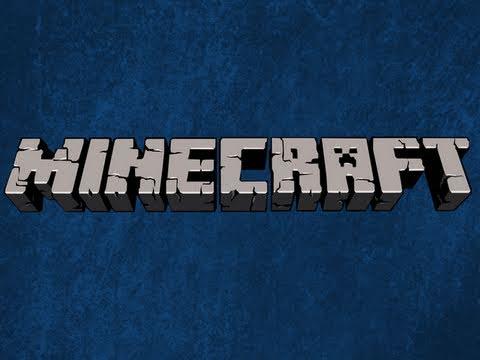 Minecraft - Trampoline Mod!