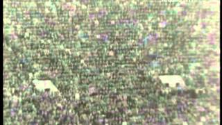 15J :: Sporting - 2 x Benfica - 2 de 1964/1965