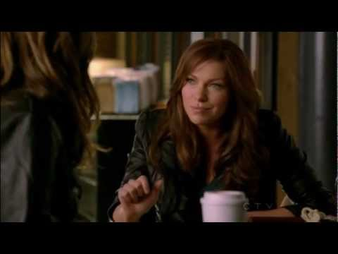 "Best of Castle ""Laugh out Loud Moments"""