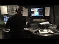 Funk Flex HOT97 Live on Sat Night 3 25