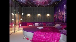Comments On Dream Bedroom Designs Ideas For Teens Toddlers And Big
