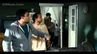 kadi sadi gali pul ke vi aya karo ji (Tanu Weds Manu) (DVDRip) 2011 view on youtube.com tube online.