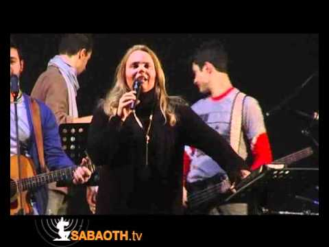 Domenica Gospel - 26 Dicembre 2010 - Parola dell'anno 2011 [Accelerazione] Pastore Roselen Faccio