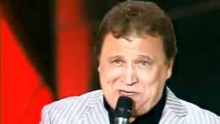 Анатолий Полотно - Поцелуй меня удача