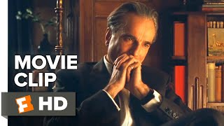 Phantom Thread Movie Clip - Confirmed Bachelor (2017) | Movieclips Coming Soon