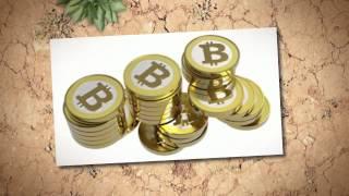 [Trade Bitcoins] Video