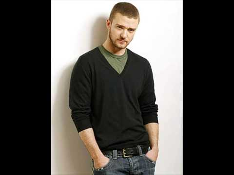 U- Justin Timberlake - What Goes Around (remix)(feat. Rick Ross, Pitbull, Timberland)