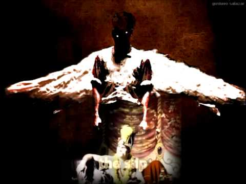 R.E.M. - Losing my Religion [Lyrics and Video]