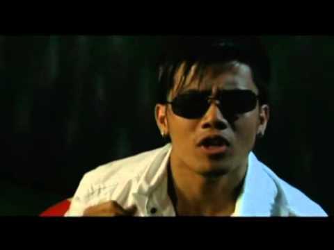Chàng Trai Dễ Thương   Thái Phong Vũ MV HD 2005