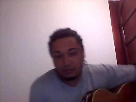 Anjos de Plantão Ivo Mozart cover