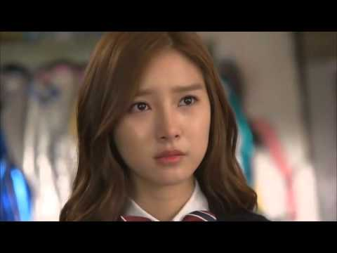 After school Bokbulbok ep 10 (Kim So Eun, 5urprise)