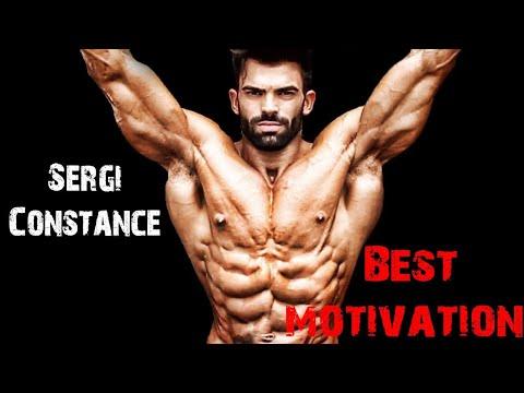 motivation 🔥musculation🔥 #CHAMP 🏆#SERGI