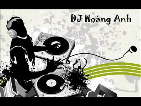 - Trouble Is A Friend Remix Lenka DJ Hoang Anh