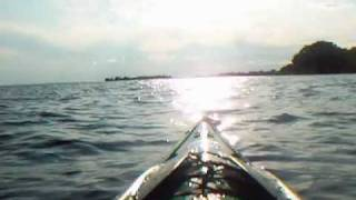 Gordon Lightfoot / If You Could Read My Mind / Kayaking