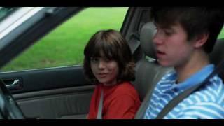 Logan (2010) Trailer Starring Leo Howard, Booboo Stewart