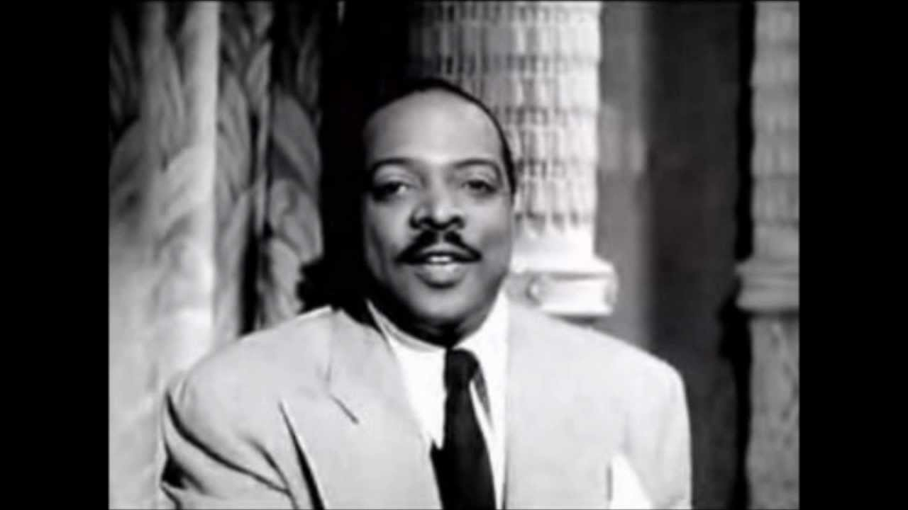 """""""Topsy"""" by Count Basie & His Orchestra - YouTube"""