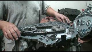 picture of Transmission Specialist