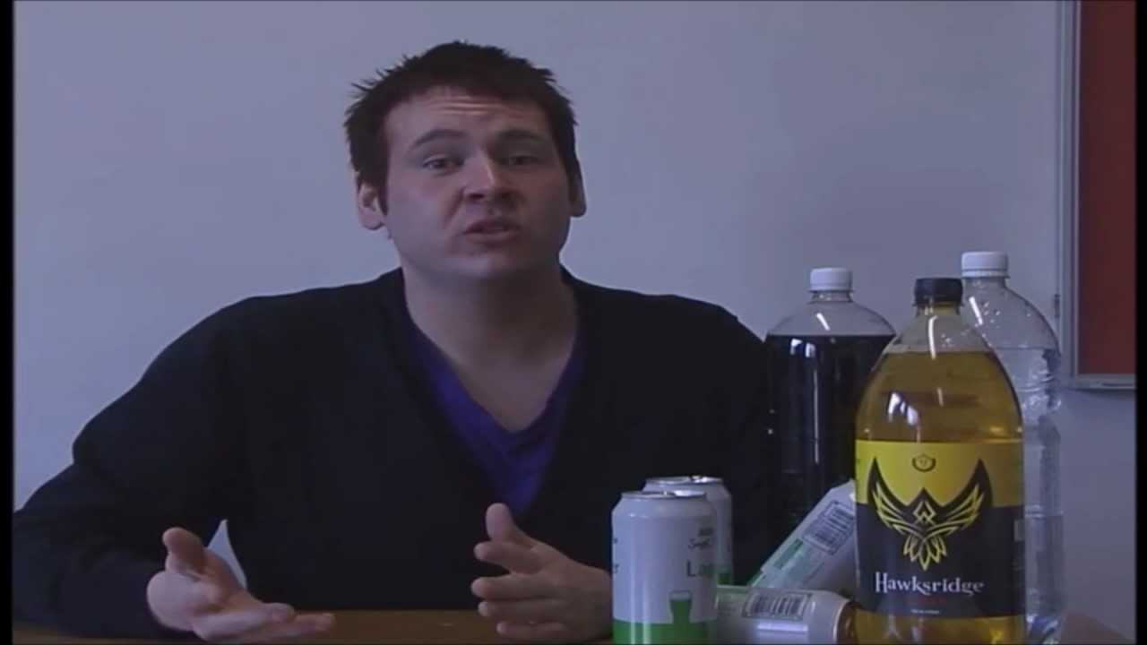 Alcohol Abuse Documentary - YouTube