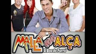 Mala 100 Alça Vol. 6 - Pode Apostar Denovo view on youtube.com tube online.