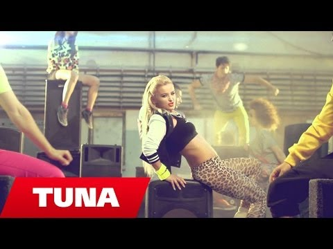 Tuna - I Asaj (Official Video)
