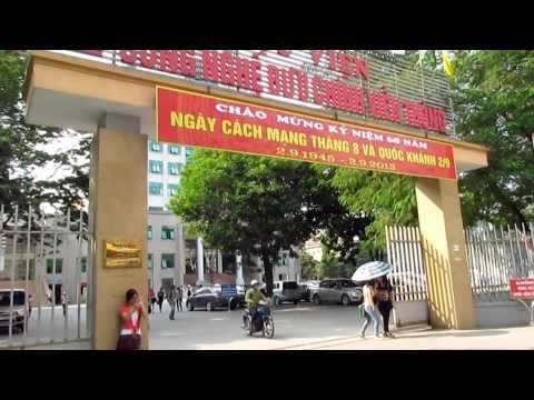 Phim ngắn: Gửi Cho Anh