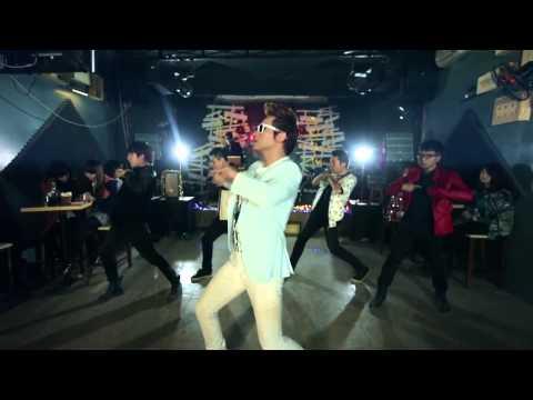 MV CỦA TÔI: SKYMEDIA - CON BƯỚM XINH [FULL HD]