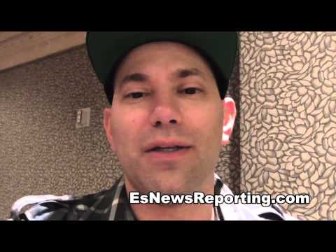 reaction to vargas beats juanma lopez EsNews