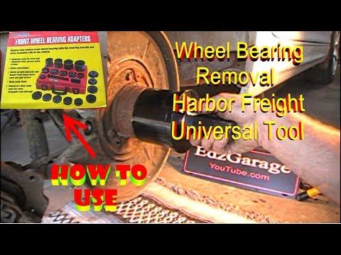 Brake Hardware Kit For  Suzuki  Quadrunner