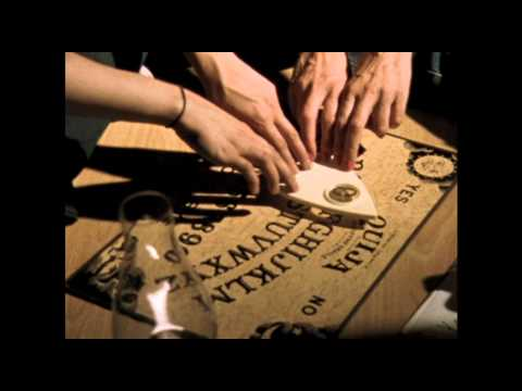 hqdefault jpgZozo Demon Ouija Board