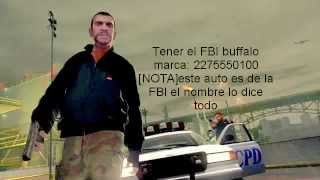 Claves De Gta 4 Ps3