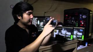 Review : Leadtek GeForce GTX 650 & 660