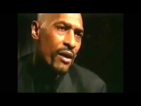 2Pac's father Billy Garland rare interview