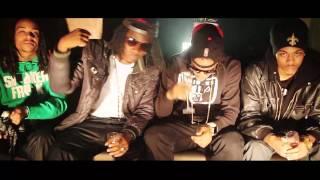 Elji - Gaza gyal Remix - Kenny T prod