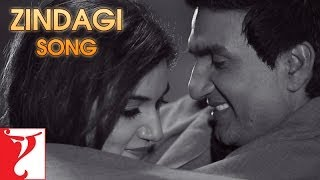 Zindagi The Gambler HD Video Song