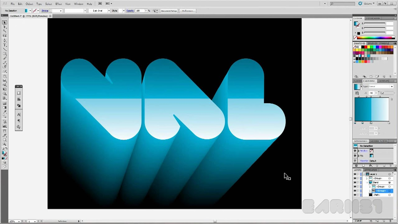 Download free Adobe Illustrator CS  15.1