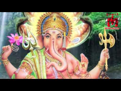 Fame Arti Arti Puri of Madhubala Fame